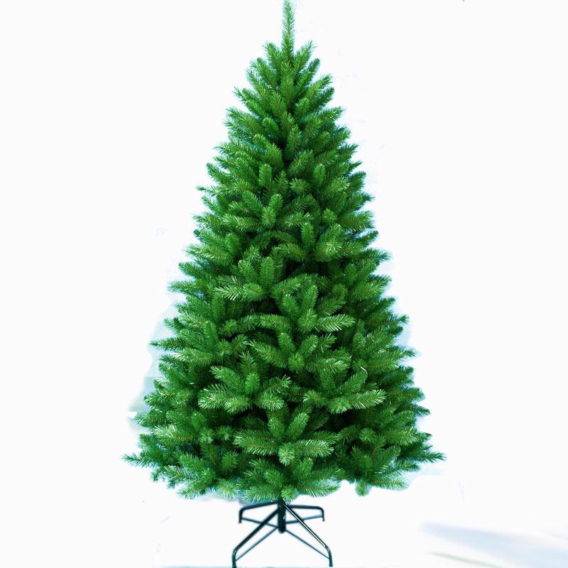 常用PVC圣诞树