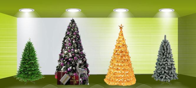 深圳圣诞树工厂供应商圣诞树